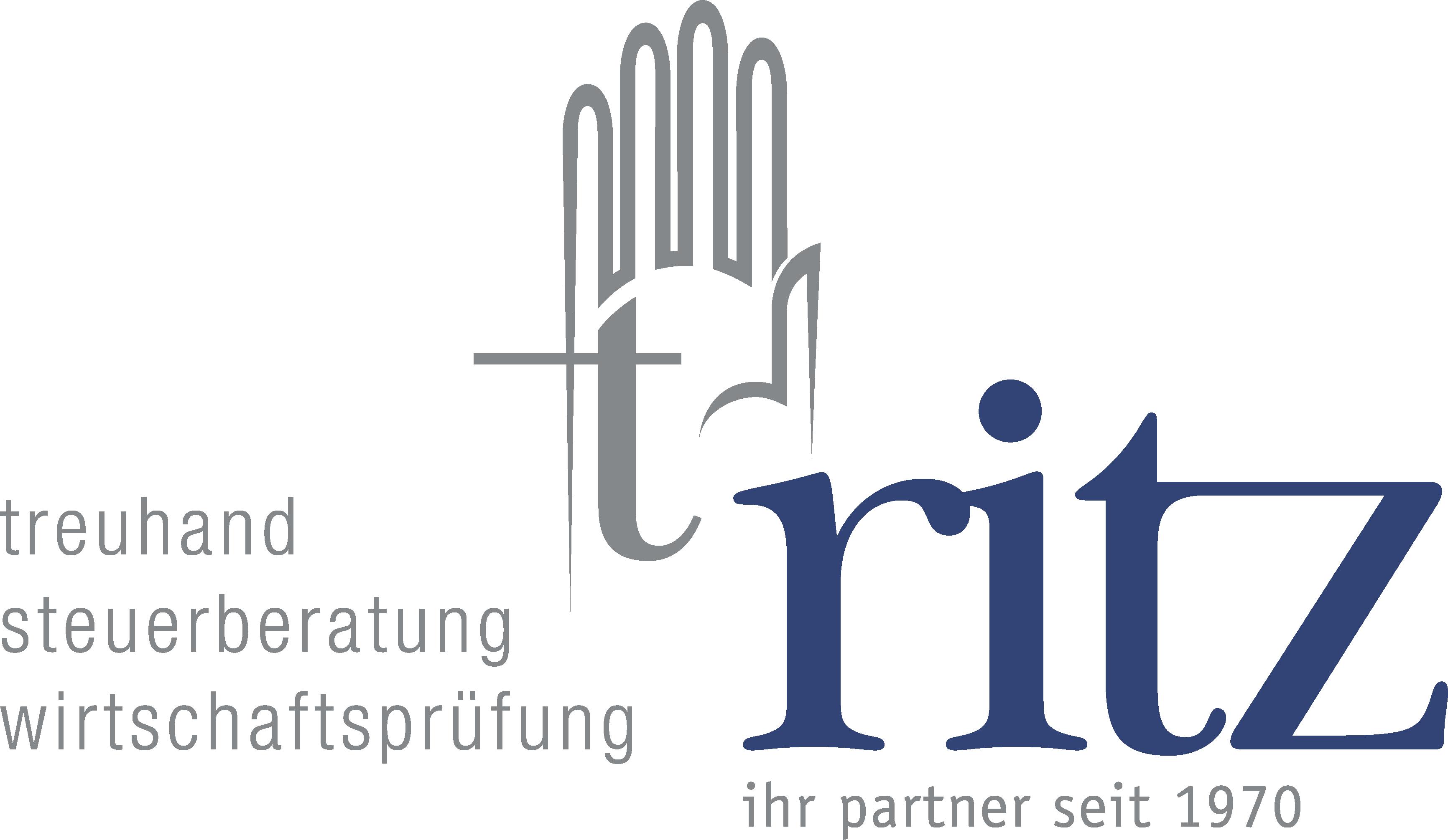 Ritz und Partner Treuhand AG